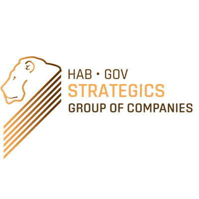 Logo hab-gov-strategics